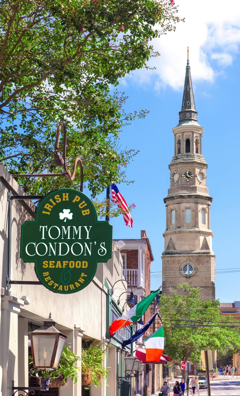 TommyCondons8.5x14..jpg