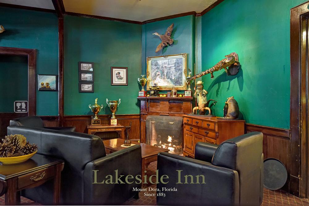 LakesideL..jpg