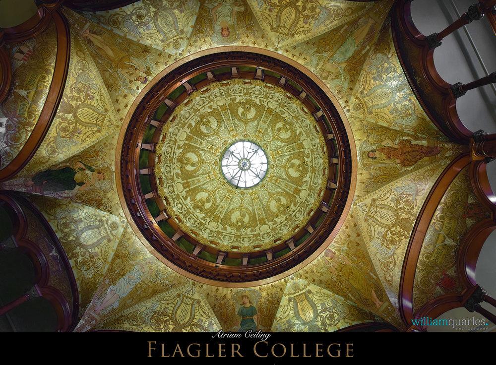 Flagler7661.jpg