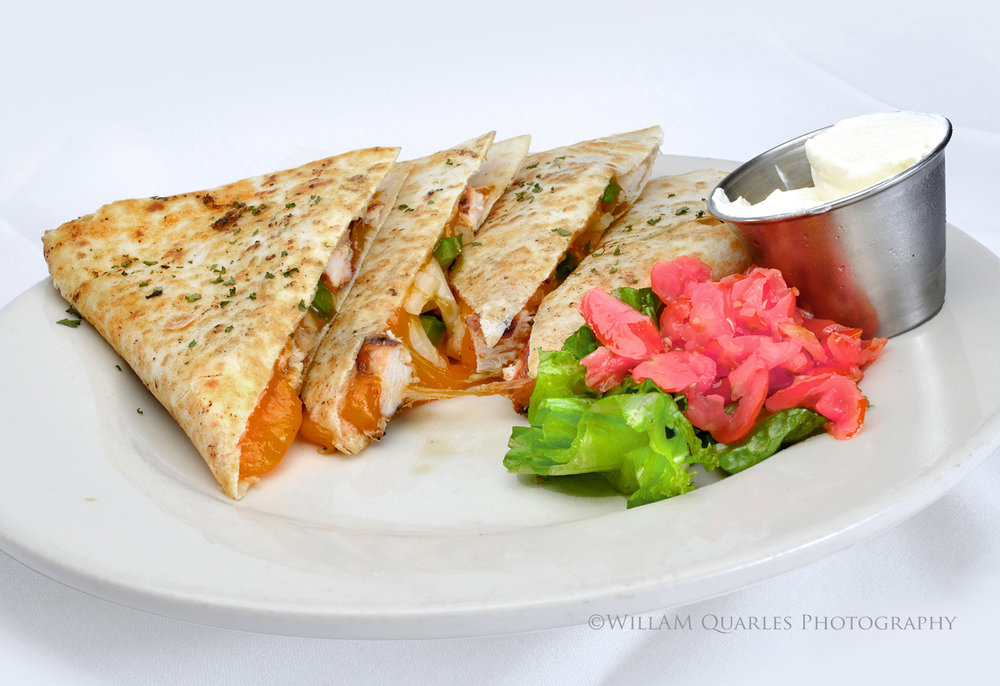 850_4634_quesadilla_small.jpg