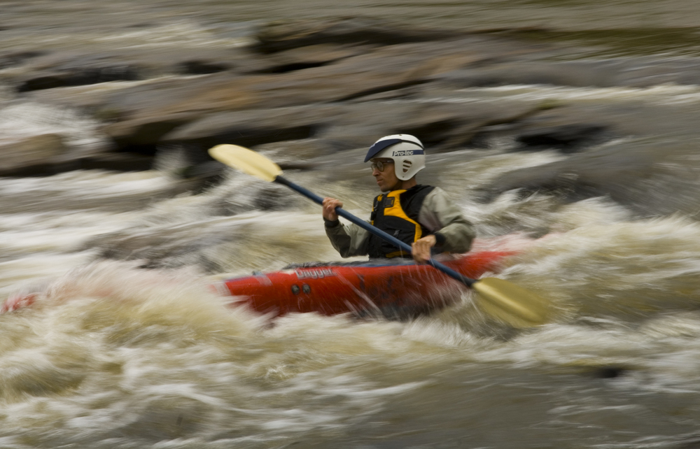 Outdoor  Adventure    more than just team sports   Learn more