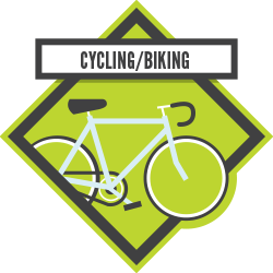 badge-cycling.png