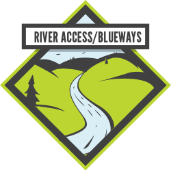badge-blueways.png