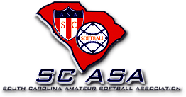 ASA Diamond Classic Events Summer & Fall Showcase