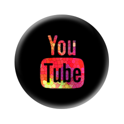 connect-with-andrea-templon-on-youtube-icon-256px.png