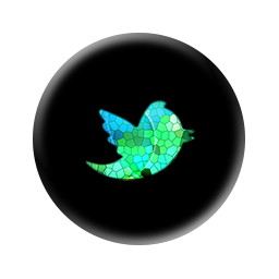connect-with-andrea-templon-on-twitter-bird-icon-256px.png