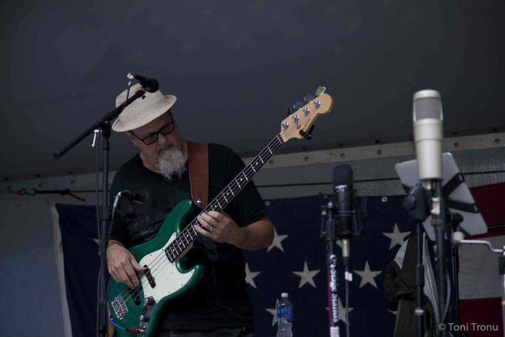 bass-player-musician-composer-roger-tiny-kohrs-live-music-festival-stokes-stomp-danbury-north-carolina-arts-council-stokes-county.jpg