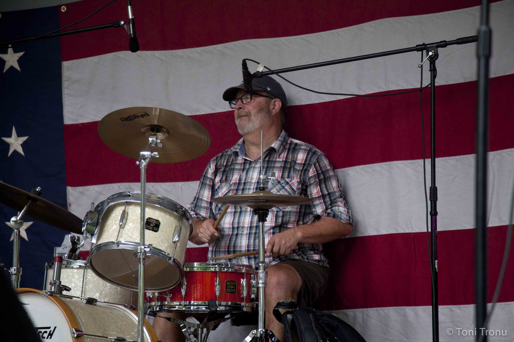 larry-carman-drummer-stained-glass-canoe-stokes-stomp-danbury-north-carolina-live-music-festival-arts-council-americana-rock-blues.jpg