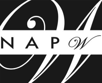 national association of professional women-napw_logo-crop.png