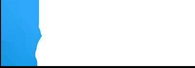 ASCAP_Logo_Horizontal_White-web.png