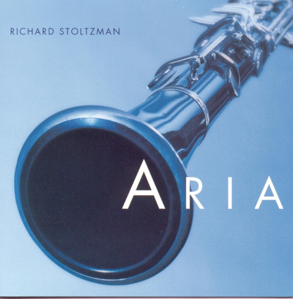 RS Aria
