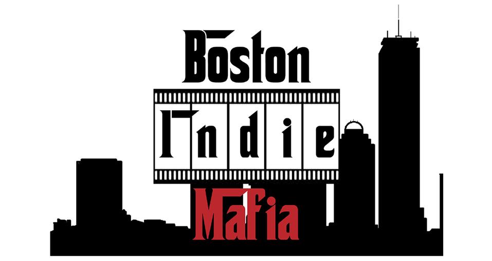 BostonIndieMafia_Logo.jpg