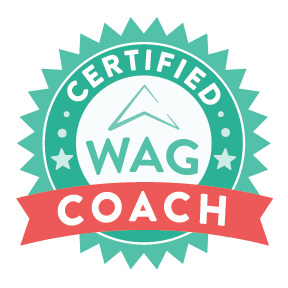 D037_WAG-Certified-Coach-Badge-1-01.jpg