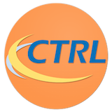 CTRL_Icon2_512.png