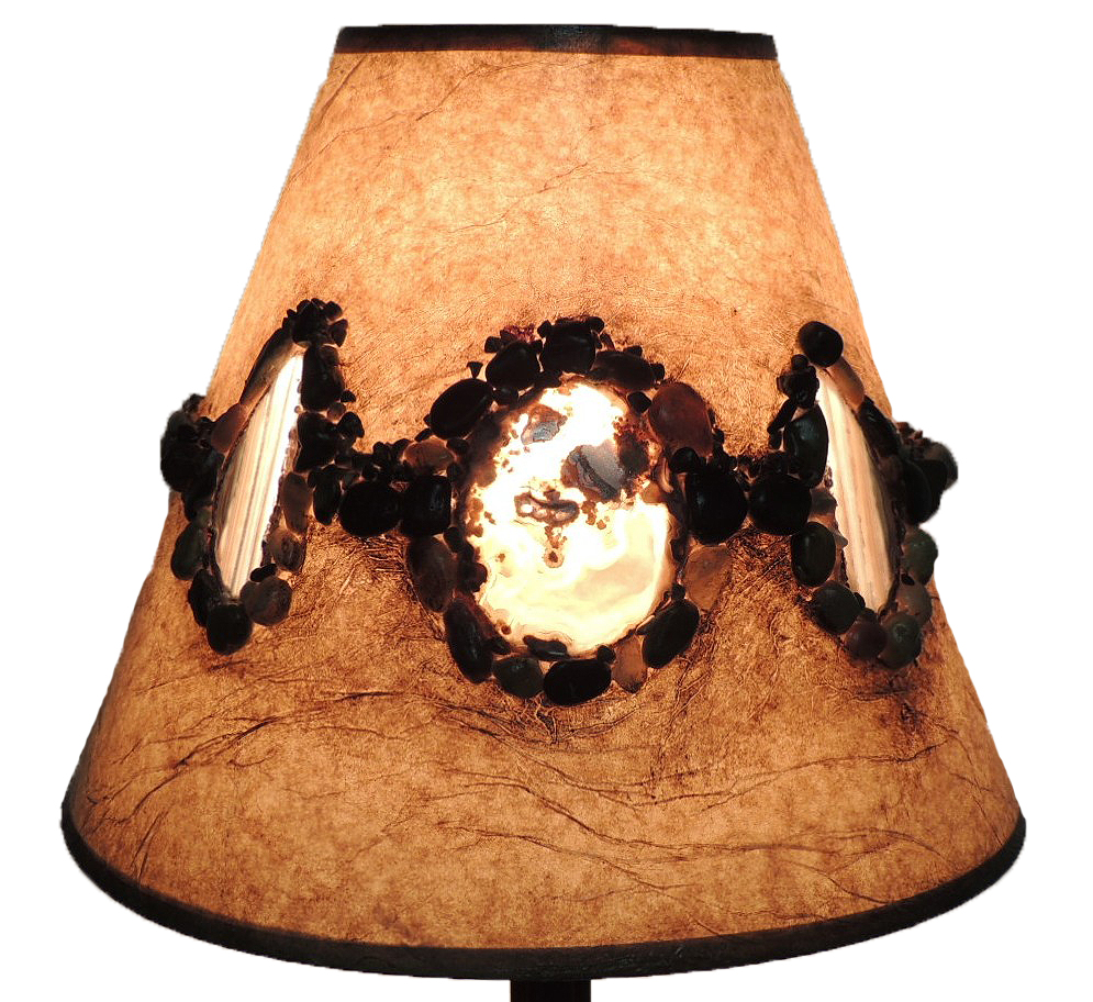 SRW-S3S-A4-S AGATE & STONE SPECIALTY SHADE WITH THREE STONE  PLACEMENT 12DIA X 10H.JPG
