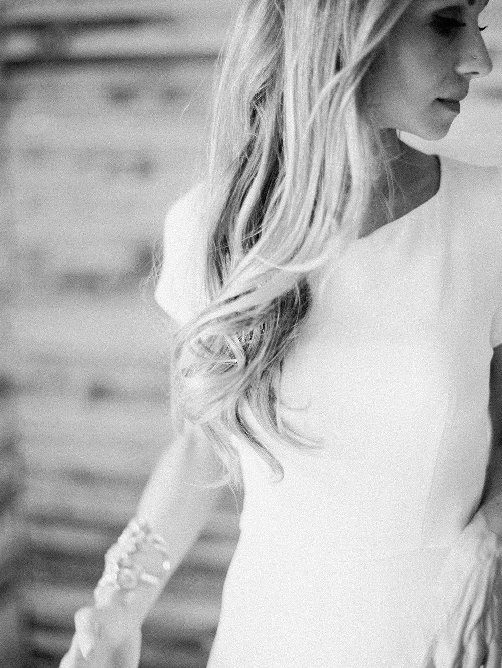 RebeccaHollis-MB_070.jpg