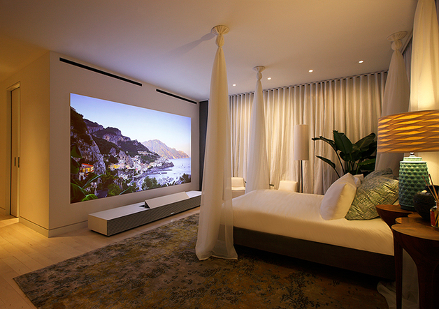 Sony 4K Short Throw Projector.jpg