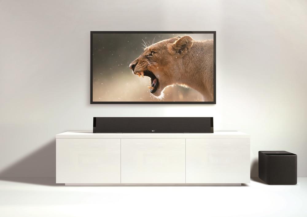KEF TV Soundbar.jpg