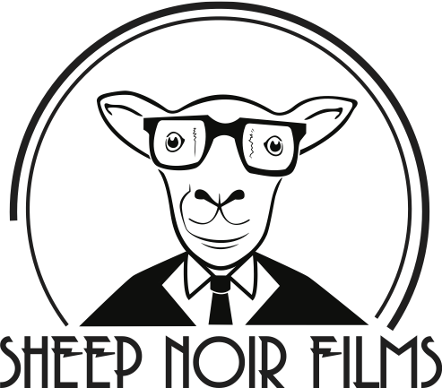 Sheep Noir Films
