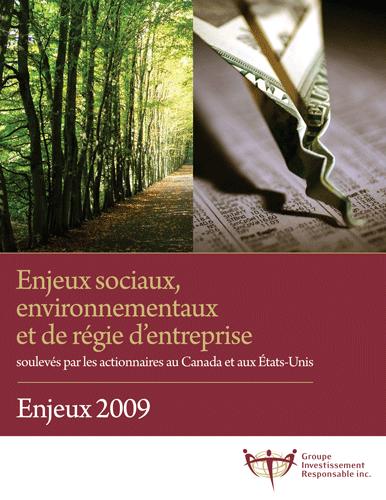 Enjeux_2009.png
