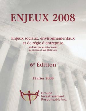 Enjeux_2008.png