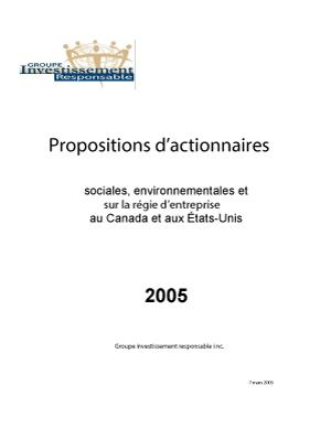 Enjeux_2005.png