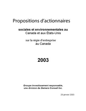 Enjeux_2003.png