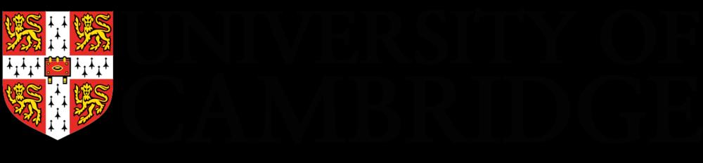 University of Cambridge Logo.png