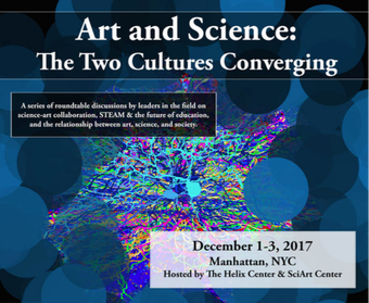 SciArt Conference.png