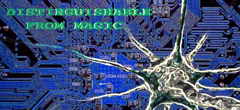 distinguishable-from-magic.jpg