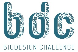 Biodesign+Challenge+Logo.jpg