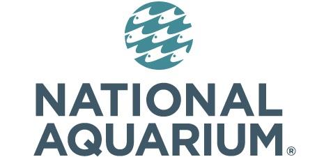National Aquarium.jpg