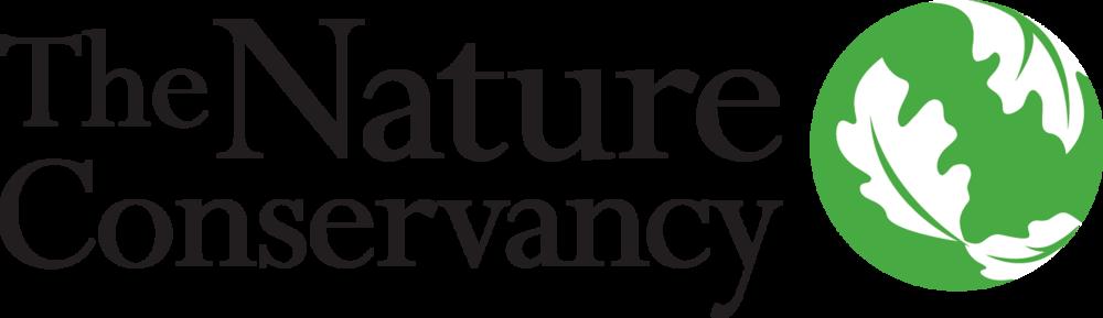 nature-conservancy-logo