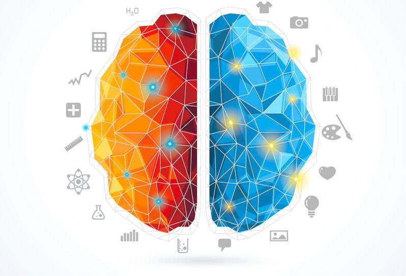 art+science+tech+merged+2.jpg
