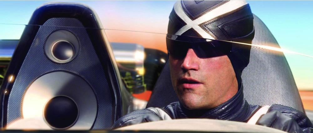 still-of-matthew-fox-in-speed-racer-(2008)-large-picture.jpg