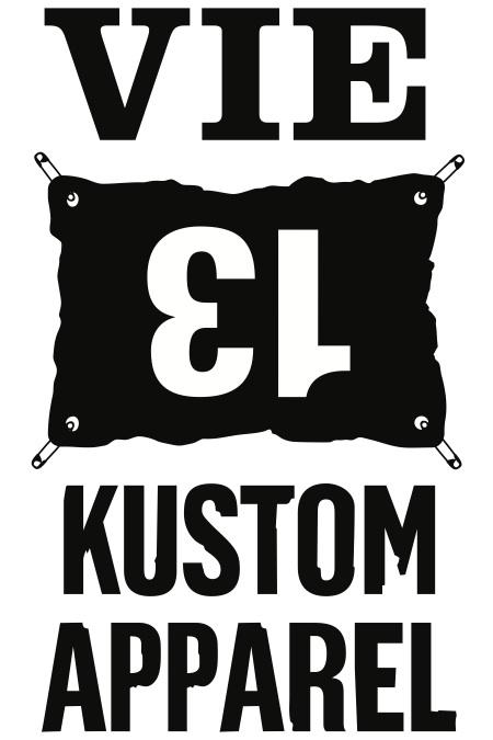 VIE13 Number Plate Logo.jpg