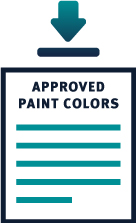 download-paint-colors.jpg