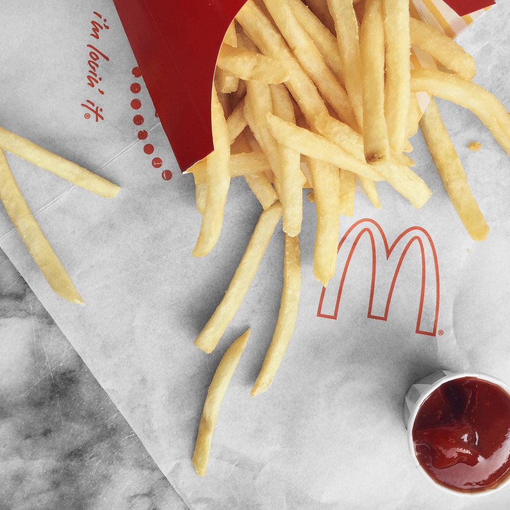 003 McDonalds_LowRes.jpg