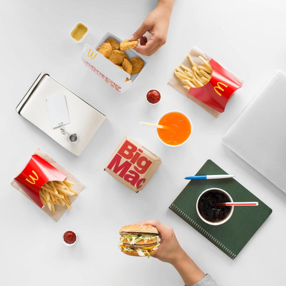 001 McDonalds_LowRes.jpg