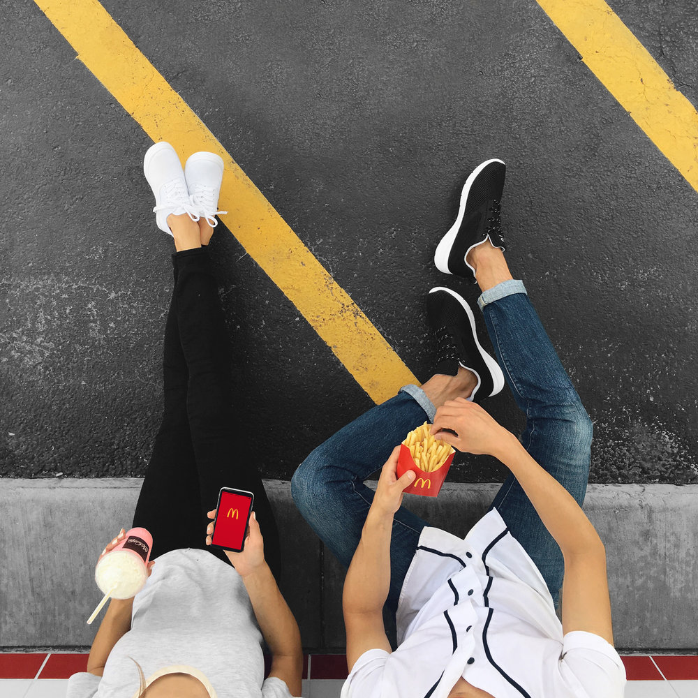 007 McDonalds_LowRes.jpg