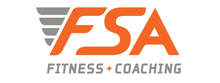 FSA Fitness & Coaching