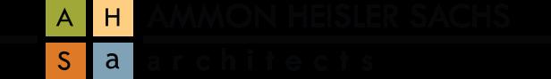 AHSa-logo-616px.png