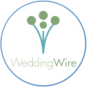 badge-weddingwire_com__0-300x300.png