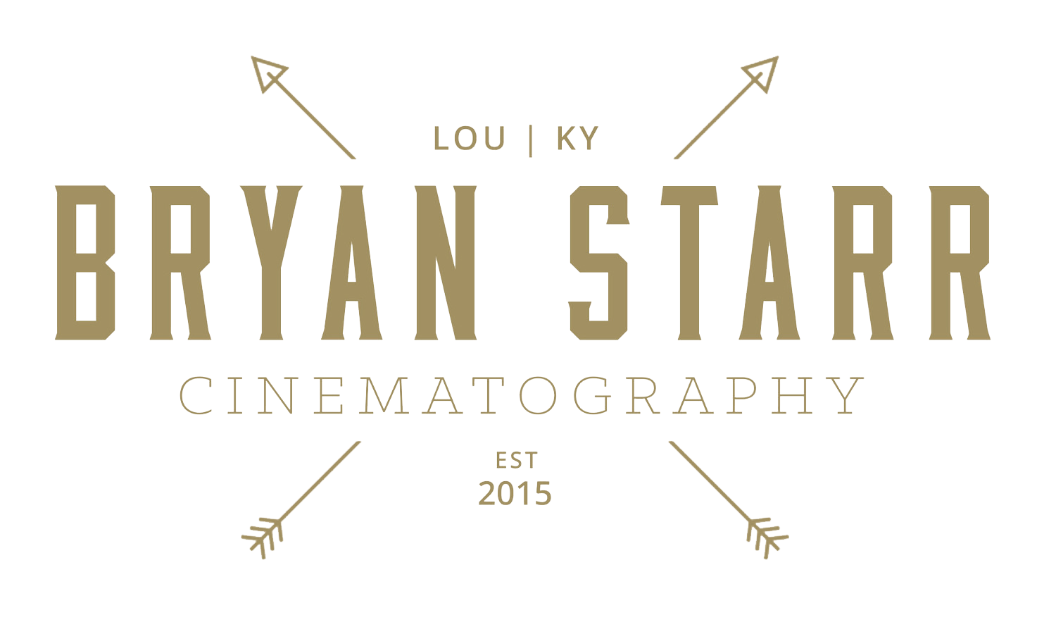 Bryan Starr Cinematography