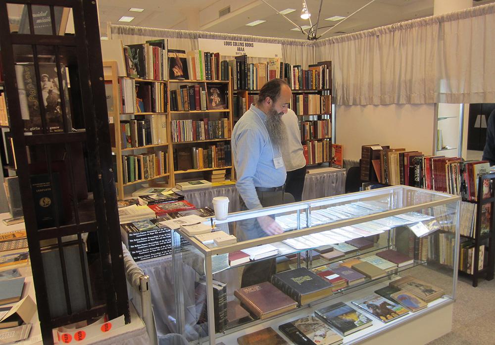 Collins Books