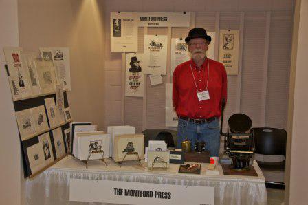 Montford Press