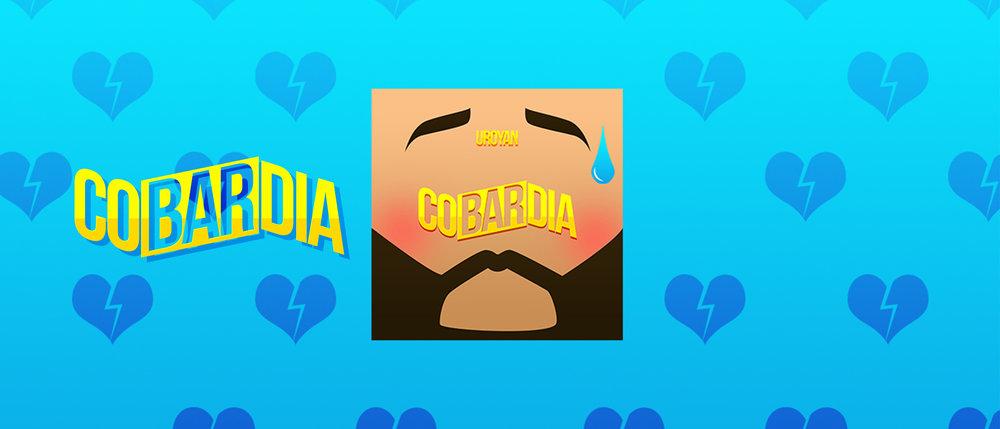 Spotify Cobardia.jpg