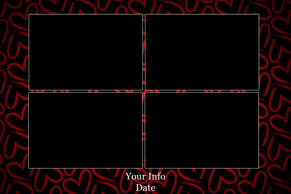 6x4 TEMPLATE BLANK 02.jpg