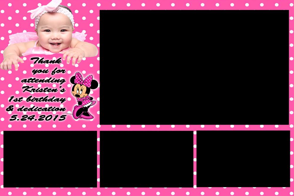 Minnie 4x6 template.jpg