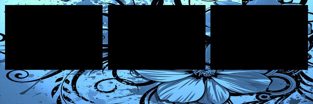2x6 3 shot template 04.jpg